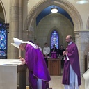 Fr. Peter's Installation photo album thumbnail 1
