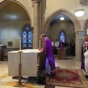 Fr. Peter's Installation photo album thumbnail 3