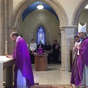 Fr. Peter's Installation photo album thumbnail 5