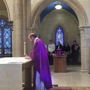 Fr. Peter's Installation photo album thumbnail 6