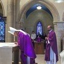 Fr. Peter's Installation photo album thumbnail 7