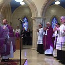 Fr. Peter's Installation photo album thumbnail 8